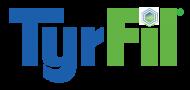 tyrfil-logo