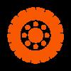 corin-icon-1